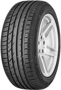 CONTINENTAL CONTIPREMIUMCONTACT 2 175/65 R 15