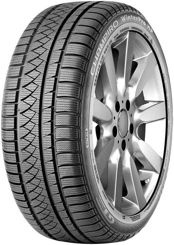 GT RADIAL CHAMPIRO WINTER PRO HP 205 55 R 16 94V