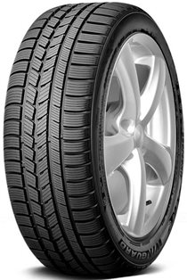 NEXEN WINGUARD SPORT 235/50 R 18