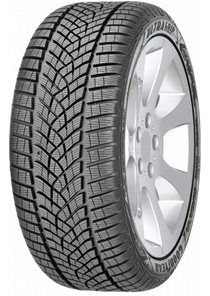 GOODYEAR ULTRAGRIP PERFORMANCE SUV G1 225/65 R 17