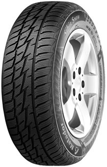 MATADOR MP92 SIBIR SNOW SUV 235/55 R 17