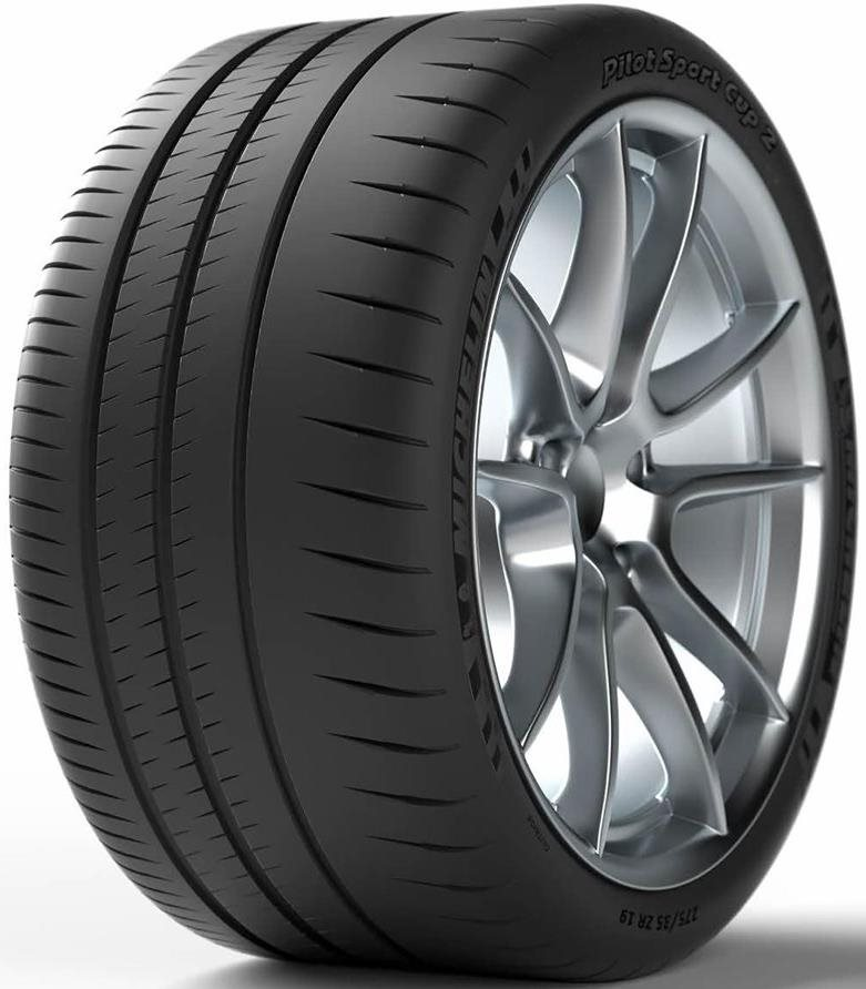 MICHELIN PILOT SPORT CUP 2 225 45 R 17 94Y