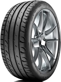 RIKEN ULTRA HIGH PERFORMANCE 235/45 R 18