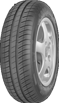 GOODYEAR EFFICIENTGRIP COMPACT 165/65 R 14