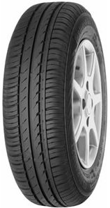 CONTINENTAL CONTIECOCONTACT 3 145/70 R 13