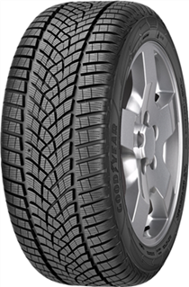GOODYEAR ULTRAGRIP PERFORMANCE+ 195/50 R 15