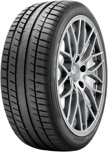 RIKEN ROAD PERFORMANCE 165/65 R 15