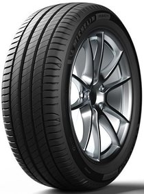 MICHELIN PRIMACY 4 185/65 R 15