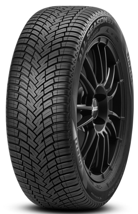 PIRELLI CINTURATO ALL SEASON SF 2 175 65 R 15 84H