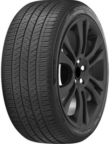 HANKOOK RA33D DYNAPRO HP2 PLUS 285 40 R 22 110H