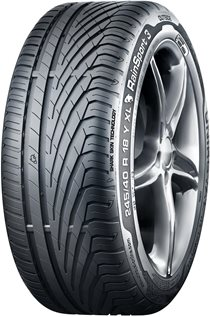 UNIROYAL RAINSPORT 3 225/45 R 17