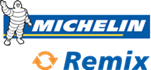 MICHELIN_REMIX