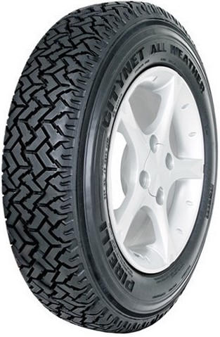 PIRELLI CITYNET ALL WEATHER 175 80 R 14 88T