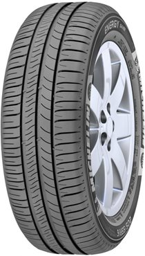 MICHELIN ENERGY SAVER+ 175/65 R 14