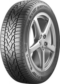 BARUM QUARTARIS 5 165/65 R 15