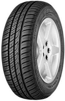 BARUM BRILLANTIS 2 165/65 R 14