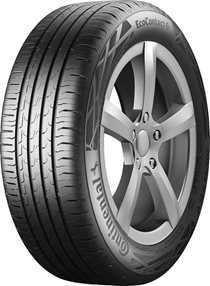 CONTINENTAL ECOCONTACT 6 155/80 R 13