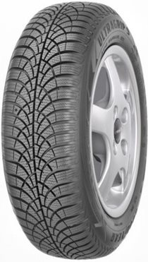 GOODYEAR ULTRAGRIP 9+ 185/65 R 15