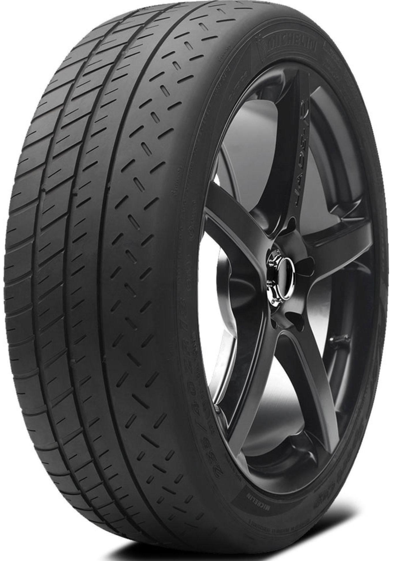 MICHELIN PILOT SPORT CUP 335 25 R 20 94Y