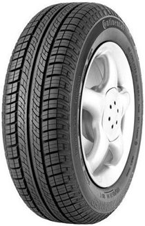 CONTINENTAL CONTIECOCONTACT EP 155/65 R 13